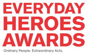 everyday-heroes-awards-logo